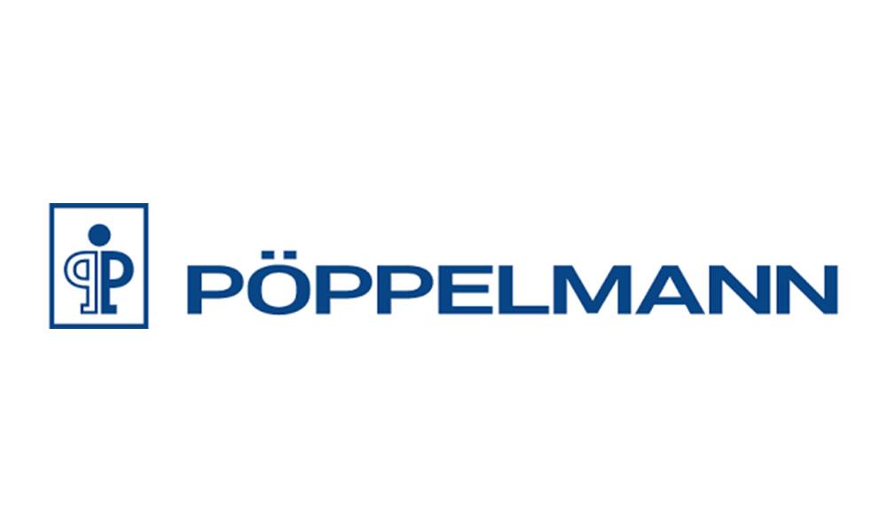 logos_bub-partner_ausgiesser_poeppelmann