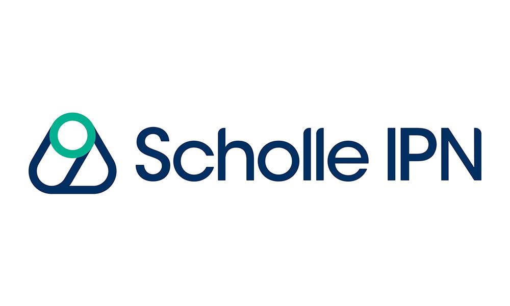 logos_bub-partner_ausgiesser_scholle-ipn