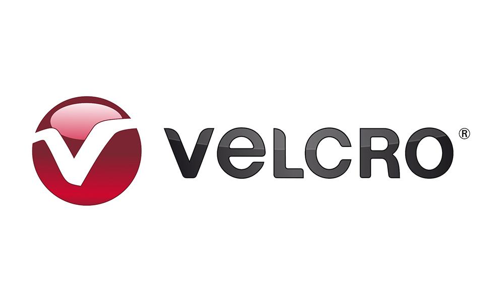 logos_bub-partner_wiederverschluss_velcro
