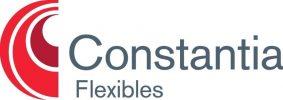 Constantia-Flexibles_Logo