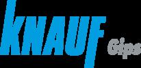 KNAUF_Gips_Logo-3