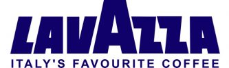 Lavazza-Blue-on-White-Logo