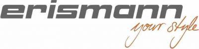 Logo-Erismann-klein