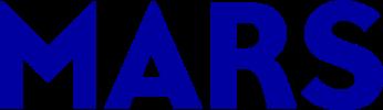 Mars Wordmark RGB Blue_2