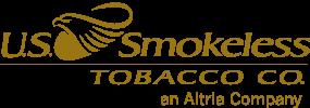 US_smokeless