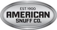 american_snuff