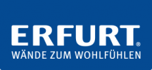 erfurt_tapeten