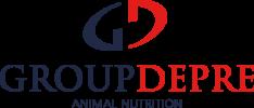 group-depre-logo
