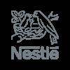 nestle-350