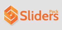slider-pack